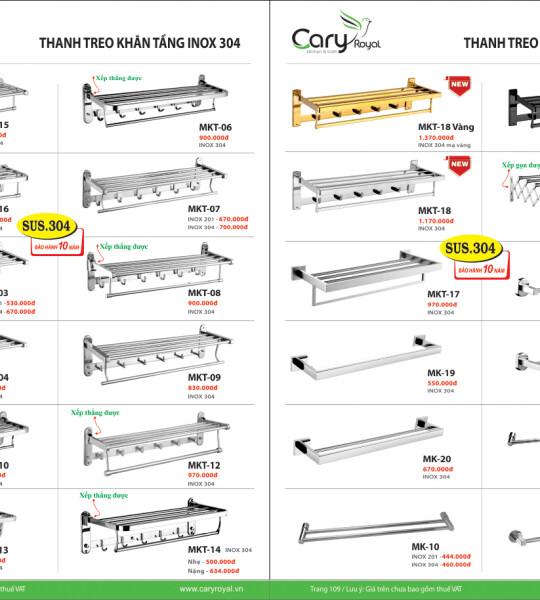 DÂY ĐIỆN CADIVI CV CV 5.5-6/1KV