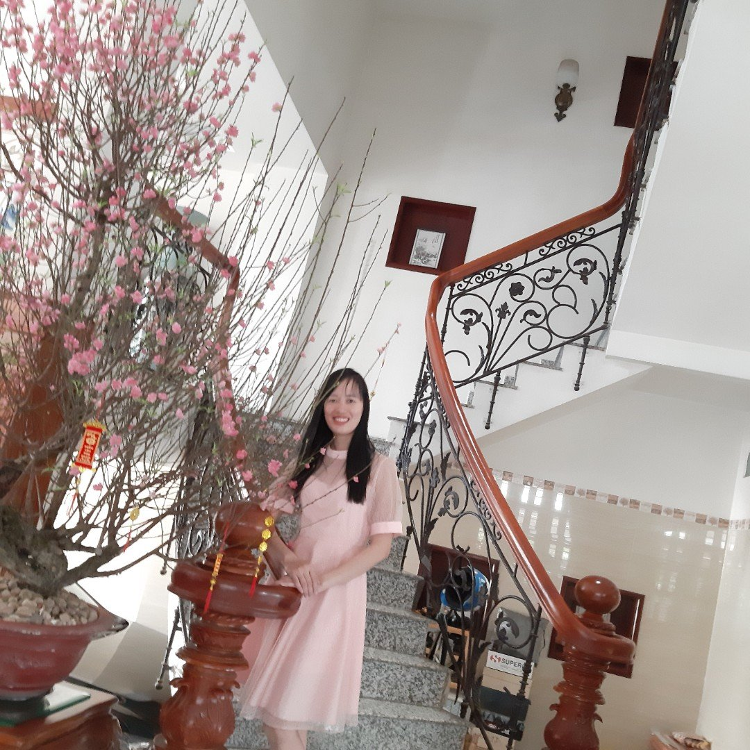 Ms Hải