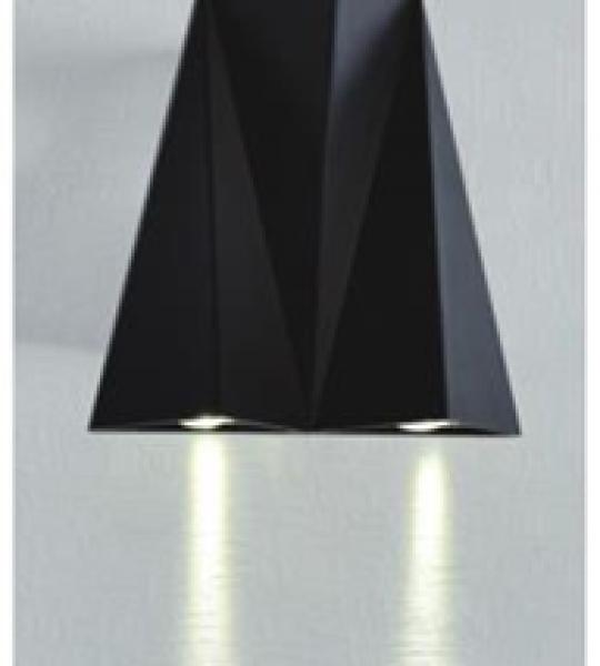 ĐÈN LED HẮT TƯỜNG EUROTO