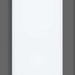 ĐÈN LED PANEL 300*1200 55w Mỹ Linh