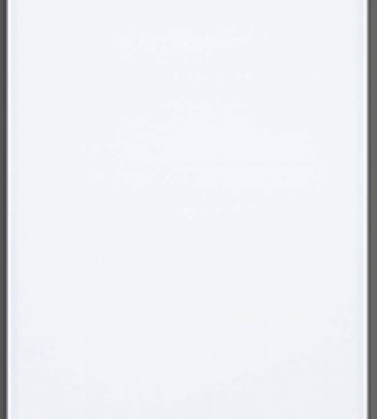 ĐÈN LED PANEL 600*1200 120w Mỹ Linh